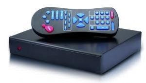 Tv Inglaterra. GO UK TV - IPTV Box - 1 year